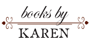 Books by Karen